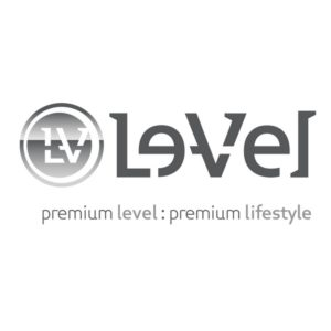 LeVel Thrive- Local Business Consultant- Corpus Chrisi Moms Blog