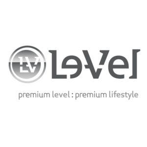 LeVel Thrive- Local Business Consultant- Corpus Chrisi Moms Blog