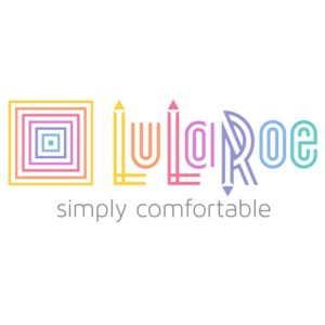 LuLaRoe Logo- Local Business Consultant Guide- Corpus Christi Moms Blog