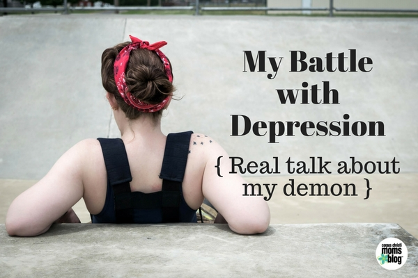 my-battle-with-depression-real-talk-about-my-demon