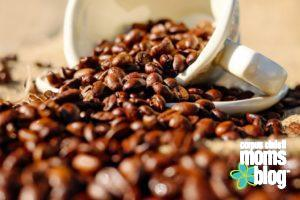 national-coffee-day-guide-to-local-corpus-christi-coffee-shops-coffee-beans-corpus-christi-moms-blog