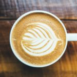Happy National Coffee Day: A Guide to Local Corpus Christi Coffee Shops