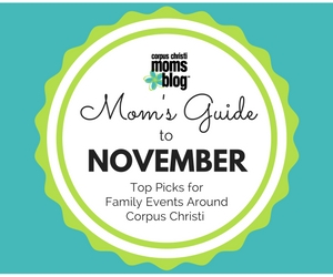 november-2016-monthly-event-top-picks-ad-corpus-christi-moms-blog