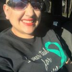 Ovarian Cancer Doesn't Care {A Local Mom's Story}