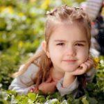 2016-2017 Corpus Christi Area Pediatricians Guide