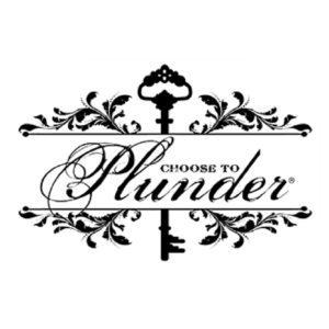 Plunder- Local Business Consultant Guide- Corpus Christi Moms Blog