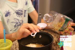 homemade play dough-corpus christi moms blog