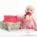 Picture-Perfect Newborn and Family Photography by Tracy