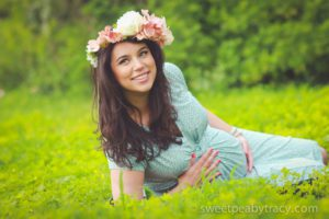 sweetpea-photography-by-tracy-feature-maternity-photography-corpus-christi-moms-blog