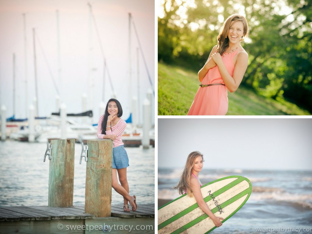 sweetpea-photography-by-tracy-feature-senior-portrait-photography-corpus-christi-moms-blog