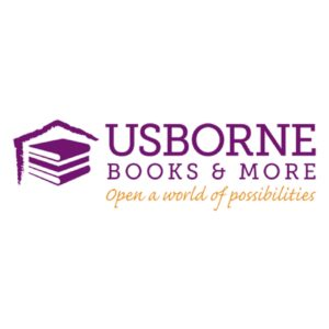 Usborne Books and More- Consultant and Direct Sales Guide- Corpus Christi Moms Blog