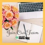 We're Seeking a Sponsorship Coordinator {Join Our Executive Team}
