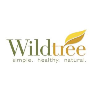 Wildtree Logo- Corpus Christi Area Moms Guide to Local Direct Sales Business Consultants- Corpus Christi Moms Blog