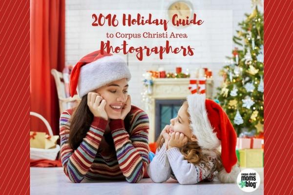 2016-holiday-guide-to-corpus-christi-area-photographers