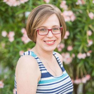 amanda-corpus-christi-moms-blog-contributor-momfall16-14