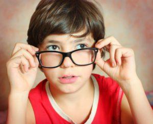 Spectera allows for same day turnaround on eye glasses- Complete Family Eye Care- Corpus Christi Moms Blog