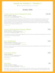 community-calendar-daily-event-listing-corpus-christi-moms-blog