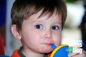 do-you-hear-what-i-hear- loud boys-corpus-christi-moms-blog