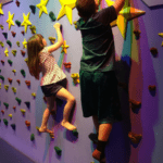 16 Fun Field Trip Ideas for Your Home School Family
