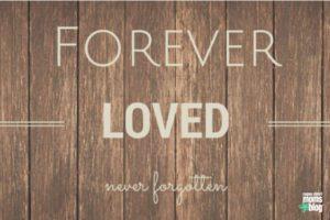 forever-loved-never-forgotten
