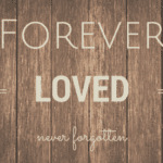 Honoring the Child You Lost: Pregnancy & Infant Loss Awareness
