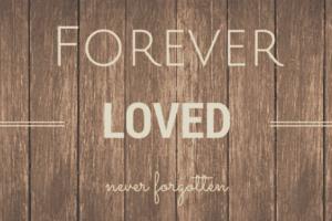 forever-loved-wall-misscarrige-and-infant-loss-memory-corpus-christi-moms-blog