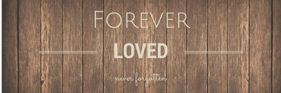 forever-loved-wall-misscarrige-and-infant-loss-memory-corpus-christi-moms-blog