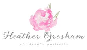 heather-gresham-childrens-portrait-photography-aransas-pass-port-aransas-corpus-christi-corpus-christi-moms-blog