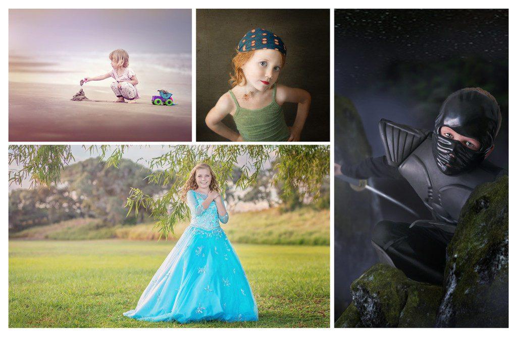 heather-gresham-childrens-portraits-character-dressup-characters-corpus-christi-moms-blog