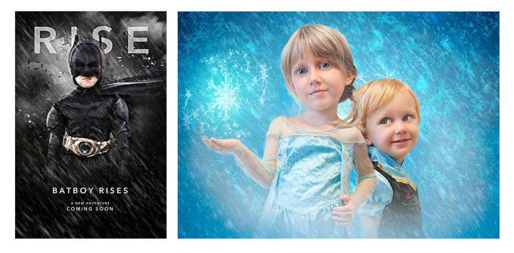 heather-gresham-childrens-portraits-character-frozen-and-batman-corpus-christi-moms-blog