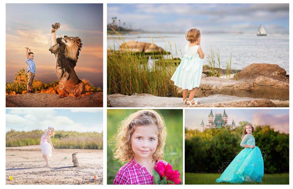 heather-gresham-childrens-portraits-fantasy-dressup-corpus-christi-moms-blog