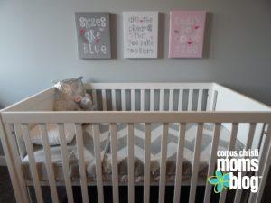 i-am-one-in-four-corpus-christi-moms-blog