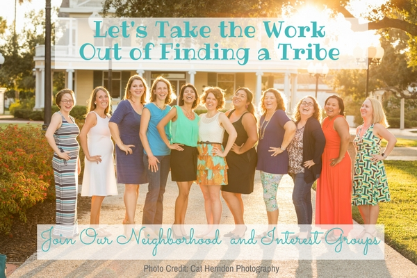lets-take-the-work-out-of-finding-a-tribe