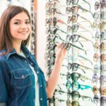 Spectera Benefits are Better at Complete Family Eye Care