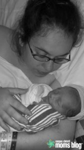 mom-and-preemie-corpus-christi-moms-blog