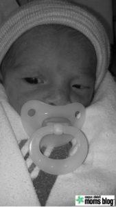 preemie-baby-2012-corpus-christi-moms-blog-2