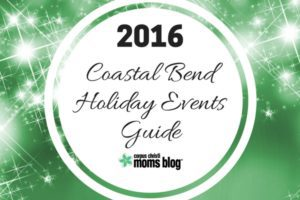 2016-coastal-bend-holiday-events-guide-corpus-christi-moms-blog