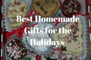 best-homemade-gifts-for-the-holidays