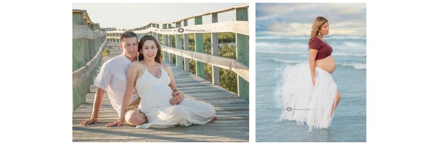 bumble-b-beach-maternity-photography-corpus-christi-moms-blog