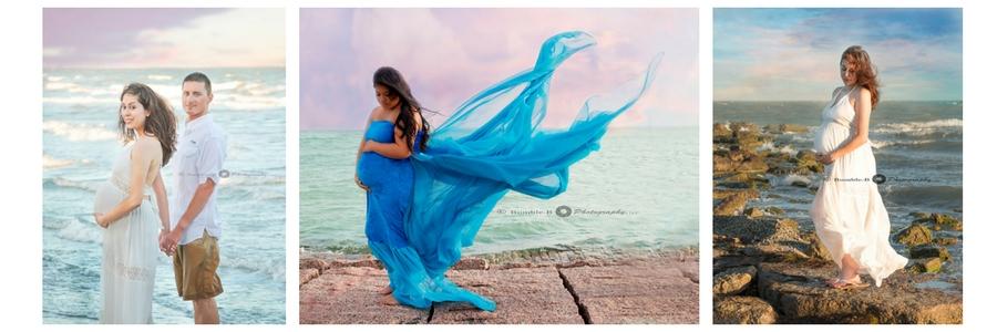 bumble-b-maternity-photography-corpus-christi-moms-blog