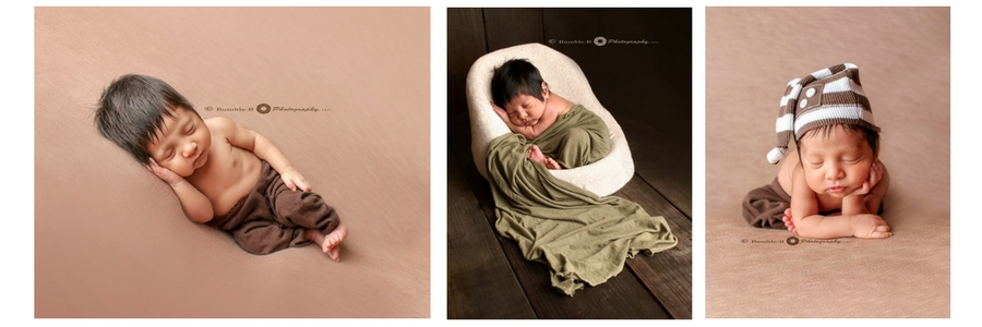bumble-b-newborn-and-baby-photography-corpus-christi-moms-blog