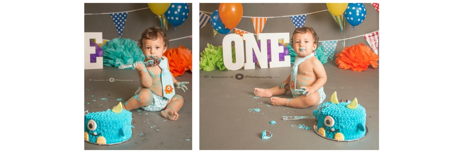 bumble-b-photography-woodsboro-cake-smash-boys-corpus-christi-moms-blog