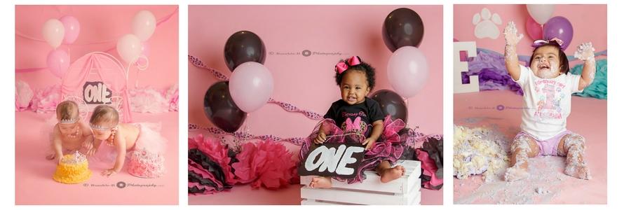 bumble-b-photography-woodsboro-cake-smash-corpus-christi-moms-blog