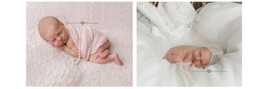 bumble-b-photography-woodsboro-newborns-pearls-and-wedding-dress-corpus-christi-moms-blog