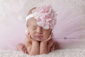 Bumble-B Newborn Photography- Woodsboro- Corpus Christi Moms Blog