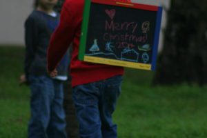 gift-giving-2016-corpus-christi-moms-blog