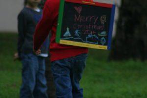 gift-giving-2016-corpus-christi-moms-blog
