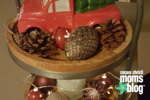 Decorating for Christmas and Why Its Important