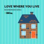 Love Where You Live: Southside Corpus Christi