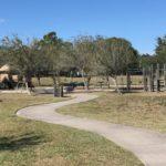 15 Corpus Christi Area Parks Our Family Loves
